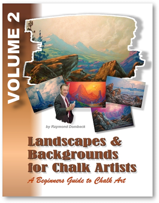 Chalk_Art_Workbook_Cover1